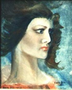 Edith - Cocorico