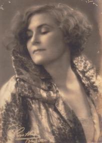 Edith-atriz2