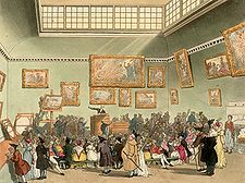 leilao - Christies 1808