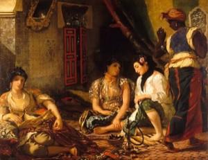 leilao - Delacroix