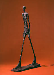 leilao - Giacometti2