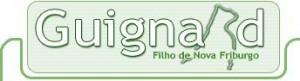 Guignard_logo