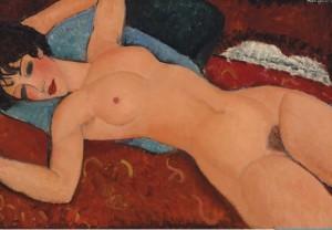 Modigliani_Nudeitado