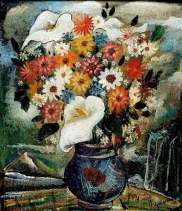 Guignard_vasocomflores_1933