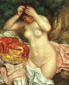 Renoir_banhista3_1893