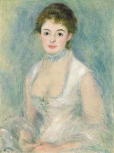 renoir_portrait_of_madame_henriot