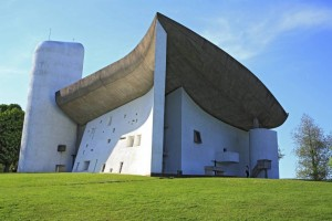 arquiteto_corbusier1