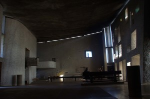 arquiteto_corbusier2