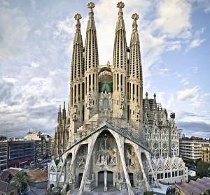 arquiteto_gaudi1