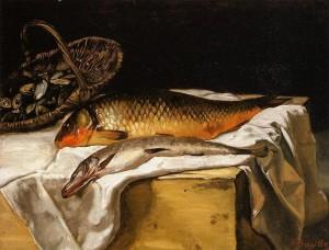 peixes_bazille_1866