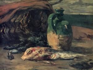 peixes_gauguin