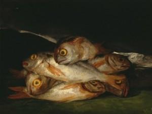 peixes_goya