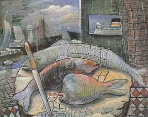 peixes_guignard_1933