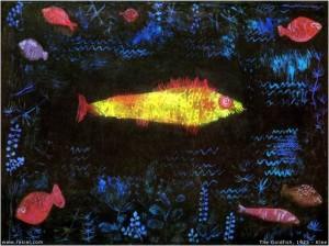 peixes_klee