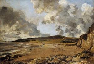 Nuvens_Constable