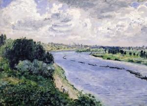 Nuvens_Renoir