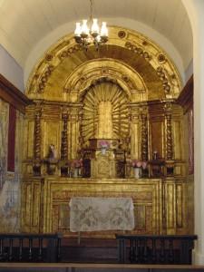 Colubande_capela2