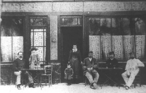 Vangogh_AubergeRavoux_1890