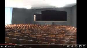 NF_ColegioNova Friburgo_video