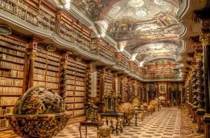 Biblioteca_Clementinum1