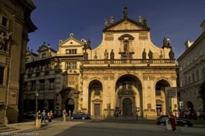 Biblioteca_Clementinum3