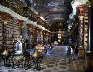 Biblioteca_Clementinum4