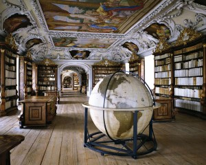Biblioteca_MosteiroBebeditino3