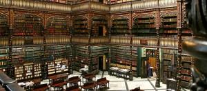 Biblioteca_RealGabinete1