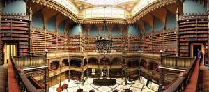 Biblioteca_RealGabinete2