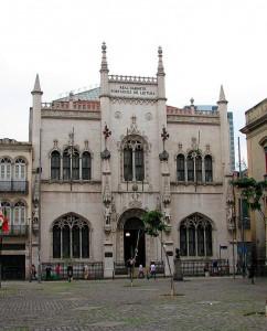 Biblioteca_RealGabinete3