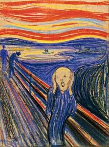 Record_Munch