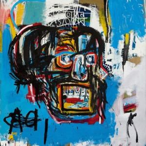 Recorde_Basquiat