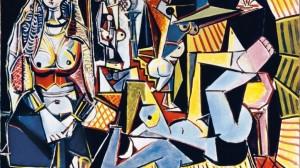 Recorde_Picasso