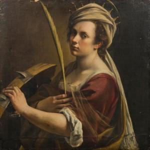 Artemisia4