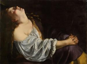 Artemisia5