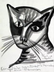 Caes_Picasso_cat