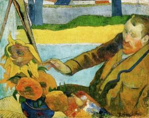 Girassois_Gauguin2