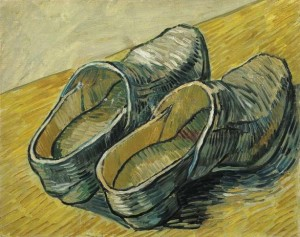 VanGogh_pardesapatos3