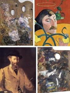 Gauguin_Manet