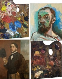 Matisse_Degas