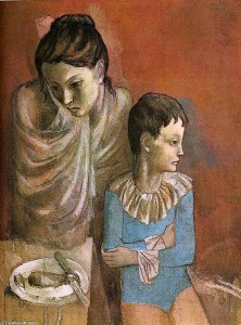 Rosa_Mother-and-child-Baladins