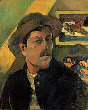 Gauguin_1893