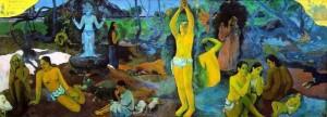 Gauguin_deondeviemos.quemsomosnos.paraondeestamosindo_1897