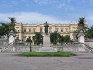Museunacional