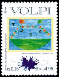 Selo_Volpi