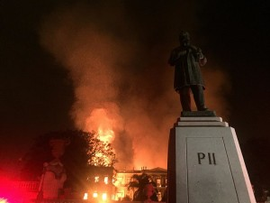 museunacional_incendio2