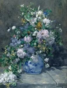 40_Renoir_2
