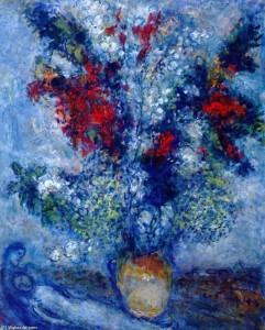 48_Chagall_1