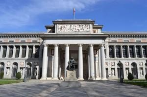 MuseudoPrado