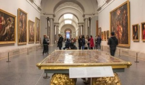 MuseudoPrado2